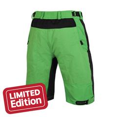 35a992f441 ... Kratasy-endura-singletrack-ii-shorts-e8037kg-2